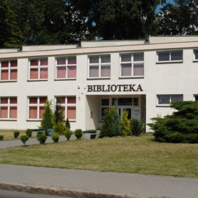 gora_biblioteka