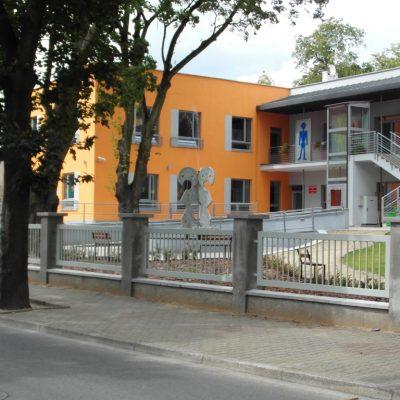 gora_przedszkole