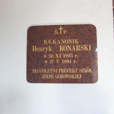 katarzyna_konarski