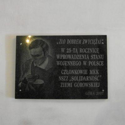 katarzyna_popieluszko