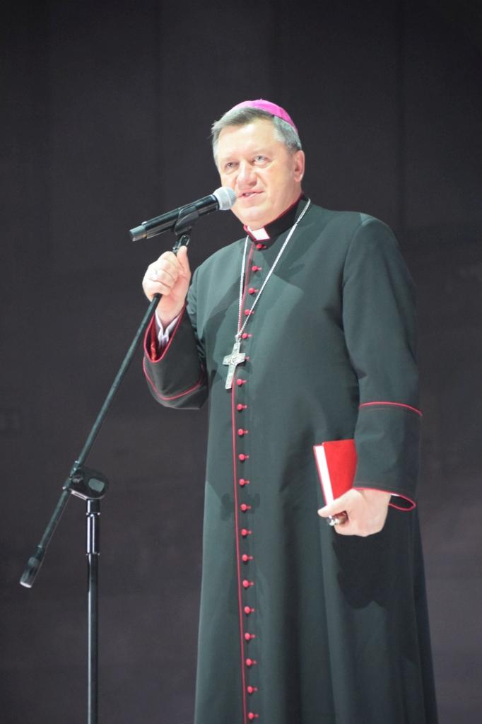 Betlejem wrocławskie 2018