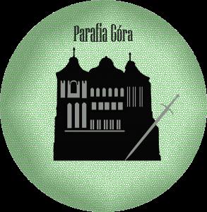 01 - konkurs nalogo Parafii